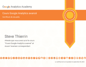 Analytics_Certificate