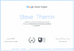 certif-google-mark
