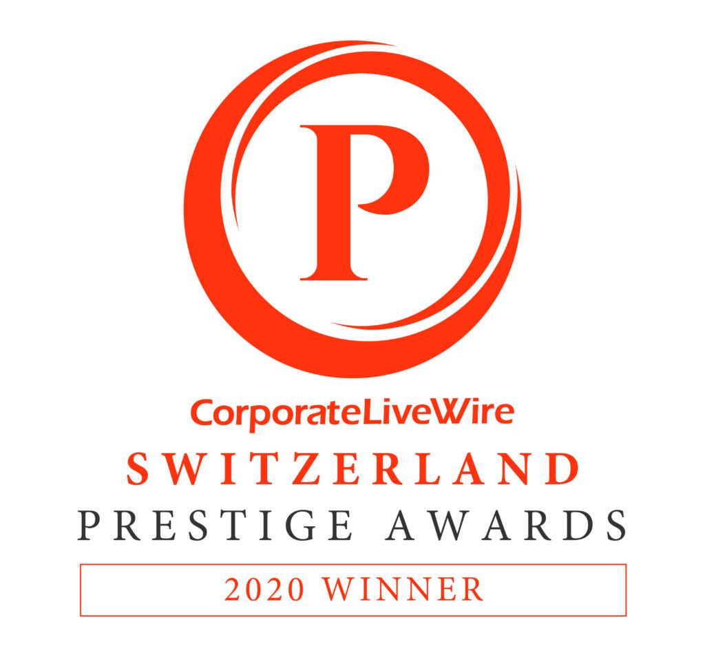 Prestige Awards 2020