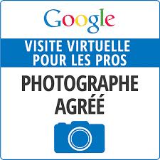 visite virtuelle d'entreprise