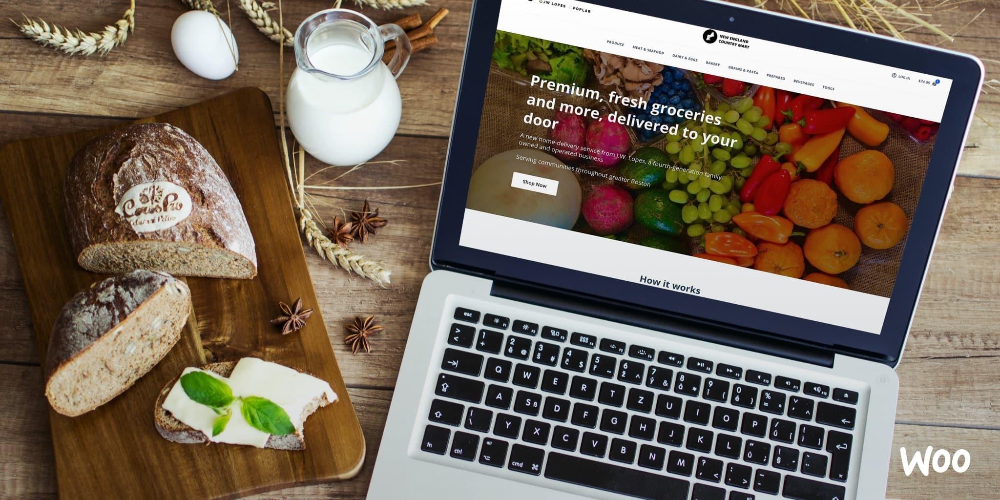 création site web lausanne