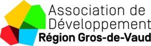 Association de Développement Région Gros-de-Vaud