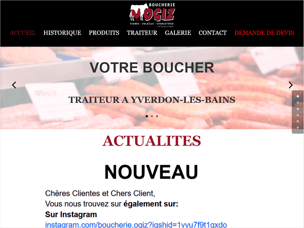 Boucherie-ogiz.ch