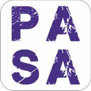Pasatech-Logo-2019